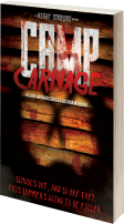 Camp Carnage 3d Cover NO BG SMALL