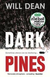 darkpines