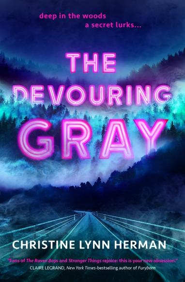 devouring-gray