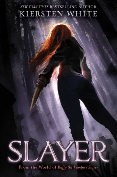slayer_cover